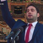Trondit imami: Po të tradhtoi burri, e ke ti fajin që s'ia dhe hakun natën! (VIDEO)