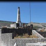 Gjirokastër, memoriali i rilindasve drejt rehabilitimit