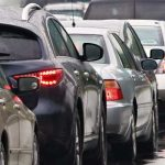 Ligj i ri për sigurimin e automjeteve: Paguajnë më pak drejtuesit e rregullt