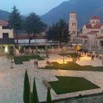 Niset me leje nga burgu për tek familja në Tepelenë, por nuk kthehet më. Policia arrestohen 35-vjeçarin