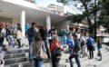 Pakti i plotë për Universitetin/ Përgjysmim tarifash, arsim falas dhe punësim direkt… të gjitha detajet e Paktit të Universiteteve