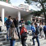 Mbyllet raundi i parë i regjistrimeve, vetëm 150 studentë në Universitetin e Gjirokastrës