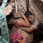21 fotografitë më të trishtueshme të shkrepura ndonjëherë anë e mbanë botës
