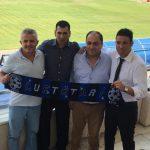 Ish trajneri i Luftëtarit i nxjerr 'të palarat' Tavos: Klubi nuk më pagoi, në Gjirokastër më nxorën nga shtëpia se nuk kisha paguar qiranë