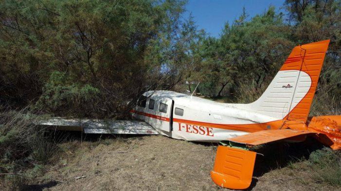 Një tjetër dosje vjen nga Italia, kush trafikoi drogë me avionë