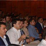 Zgjedhjet lokale, LSI 'dorëzon' Gjirokastrën, hedh sytë nga Libohova