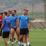 Kriza e sulmit, në Gjirokastër tani kursehen edhe për… golat