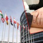 Skandali në Parlamentin Europian, deputetët akuzohen për ngacmim seksual