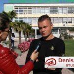 Çudira shqiptare, studentit i vendosin 4 tek, pa shkuar fare në universitet