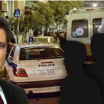 Greqia e tronditur nga vrasja e avokatit të njohur, tre shqiparë dyshohen si ndërmjetës