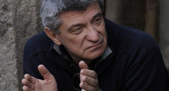 Xhirimet në Gjirokastër, nisin audicionet për filmin e regjisorit rus