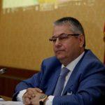 Gara në FSHF, Bashkim Fino ka një mesazh për Tavon e Luftëtarit