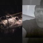 Arrestimi në Kakavijë i 28-vjeçarit fsheh historinë e hakmarrjes mes dy fiseve