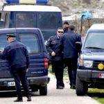 'Raporti i zi' i Prokurorisë, Gjirokastra një ndër dy qarqet me kriminalitetin më të lartë në raport me popullsinë