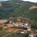 Tepelenë, zbulohet drogë brenda qelive të burgut të Bënçës