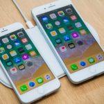 """Çpo ndodh me """"Iphone 8"""" smartphonin e së ardhmes?! Difektet e para"""