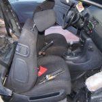 Çifti shqiptar në Greqi mbushin makinën me drogë, por e pësojnë keq