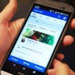 I vodhi celularin shtetases polake në Sarandë, arrestohet 34-vjeçari
