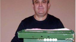 Lista me 70 drejtuesit e Sigurimit të Shtetit, 6 prej tyre nga Gjirokastra (Emrat)