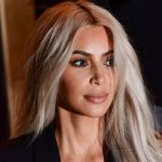 Fansat kundër Kim Kardashiane akuzojnë për rracizëm (Video)