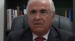 """Shpëtim Emiri – autori i """"Përmendores së munguar"""" për Dr. Vasil Labovitin"""