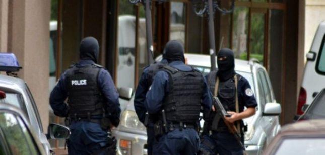 Parlajmërimi i fortë për nesër: 4 qeli janë bërë gati, priten arrestime në Policinë e Shtetit