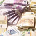 Kakavijë, kapet italiani me 75 mijë euro të padeklaruara