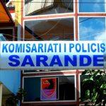 I gjejnë armë dhe drogë në makinë, pranga 37-vjeçarit nga Saranda (Emri)