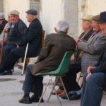 Shqipëria po plaket, dyfishohet popullsia mbi 80 vjeç
