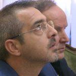 Zbulohet dëshmitarja, zonja që mund të 'fundosë' Saimir Tahirin