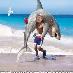 Arrestimi i 'peshqve' të mëdhenj, plas gallata në rrjet. Shihni këto meme (FOTO)
