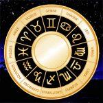 Horoskopi për ditën e sotme, e enjte 9 nëntor 2017