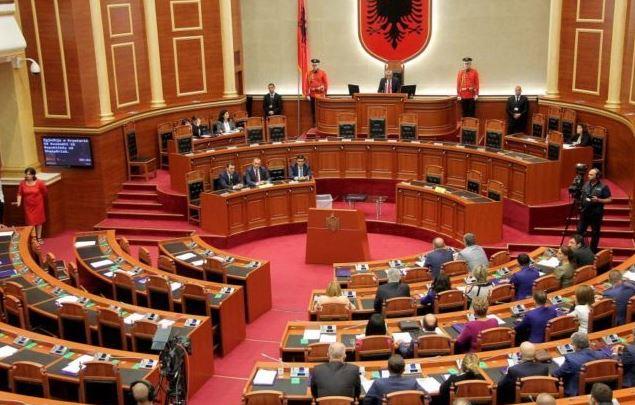 Votohet të hënën/ Ja kush do të jetë kryeprokurori i ri i Shqipërisë