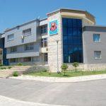 Gjirokastër, bashkëfshatarët rrihen me grushta në Valare