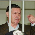 Emrat e mafiozëve që mund të drejtojnë Cosa Nostran tani që Toto Riina vdiq