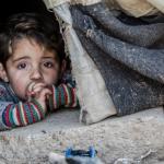 Raporti tronditës/ Sirianët po hanë mbeturina për të mbijetuar