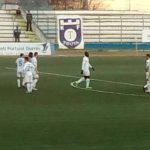 Nesër Teuta luan kundër Luftëtarit në Gjirokastër, akuza ndaj FSHF-së: Kampionat rrumpallë!