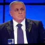 Deputeti i Gjirokastrës si Nostradamusi: Priten përmbysje të mëdha, kryeministri do ndërrohet