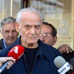 Dënohet me 19 vjet burg ish-ministri grek i Mbrojtjes