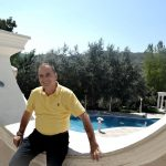 Berisha: Prefekti i ri i Gjirokastrës, i lidhur me Habilajt
