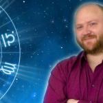 Horoskopi javor sipas astrologut Oscar Cainer
