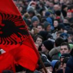 Nga 1 janari nis regjistrimi i të gjithë shqiptarëve në diasporë