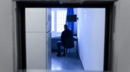 Të burgosurit në grevë: Kërkojnë dhomë për seks dhe më shumë ushqim