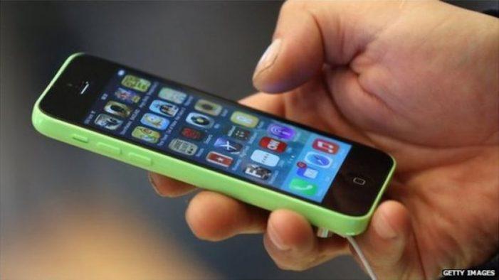 Fusni këto kode, ja si të mos ju përgjojnë celularin