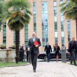 Zgjedhjet lokale, kandidatët e pritshëm të PS-së për Dropullin dhe Libohovën