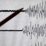 Dy tërmete lëkundën Shqipërinë në mëngjes, ja qytetet ku ranë