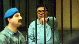 Ku do të varroset bossi i mafias Toto Riina dhe dyshimet se ndoshta e kanë vrarë
