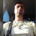 Flet i 'forti' nga Saranda që i iku policisë me pranga në duar: U largova sepse…