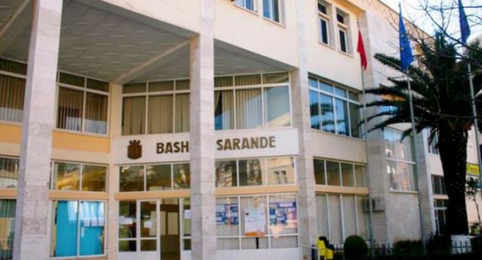 Gara për Bashkinë Sarandë, zbulohet një prej kandidatëve