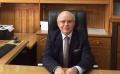 Rektori i Universitetit të Gjirokastrës ankohet në Kuvend për buxhetin: Po na penalizoni, duam më shumë vëmendje